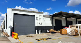 Factory, Warehouse & Industrial commercial property for lease at 4A/489 Bilsen Road Geebung QLD 4034