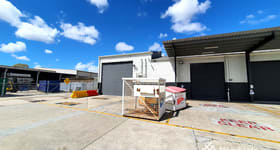 Factory, Warehouse & Industrial commercial property for lease at 4B/489 Bilsen Road Geebung QLD 4034