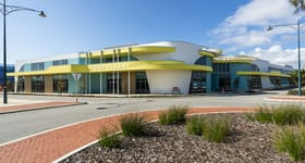 Medical / Consulting commercial property for lease at Cnr Burns Beach Road & O'Mara Blvd Iluka WA 6028