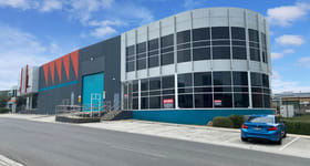 Factory, Warehouse & Industrial commercial property for lease at 32/49 Corporate Boulevard Bayswater VIC 3153