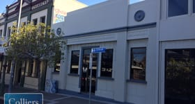 Medical / Consulting commercial property for lease at 68 - 70 Denham Street Townsville City QLD 4810