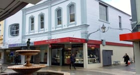 Offices commercial property for lease at Level 1 Suite 2/7-11 Quadrant Mall Launceston TAS 7250