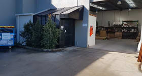 Factory, Warehouse & Industrial commercial property for lease at Factory 5/5 Turbo Bayswater VIC 3153