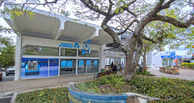 Offices commercial property for lease at 115 Poinciana Avenue Tewantin QLD 4565