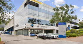Factory, Warehouse & Industrial commercial property for lease at Units Available/12 Frederick Street Artarmon NSW 2064