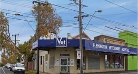Showrooms / Bulky Goods commercial property for sale at 187 Mt Alexander Road Ascot Vale VIC 3032