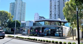 Medical / Consulting commercial property for lease at 1/91 Griffith Street Coolangatta QLD 4225