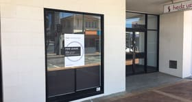 Medical / Consulting commercial property for lease at 5/125 City Road Beenleigh QLD 4207
