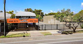 Offices commercial property for lease at 312-314 Sheridan Street Cairns North QLD 4870