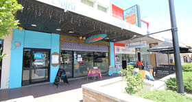 Offices commercial property for lease at 164 Margaret Street Toowoomba City QLD 4350