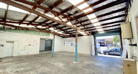 Factory, Warehouse & Industrial commercial property for lease at 1/13-15 Mitchell Road Brookvale NSW 2100