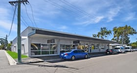 Shop & Retail commercial property for lease at 2/28 French Street Pimlico QLD 4812