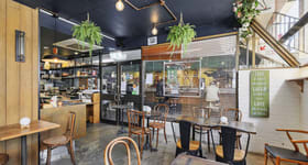 Hotel, Motel, Pub & Leisure commercial property for lease at Suite 2/51 - 53 Spring Street Bondi Junction NSW 2022