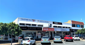Offices commercial property for lease at Suite 2/46-48 Wharf Street Tweed Heads NSW 2485