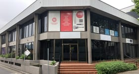 Medical / Consulting commercial property for lease at 1/1371 Botany Road Botany NSW 2019