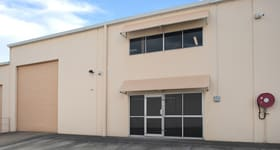 Factory, Warehouse & Industrial commercial property for lease at 7/87 Kelliher Road Richlands QLD 4077