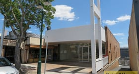 Offices commercial property for lease at 237 Waterworks Road Ashgrove QLD 4060
