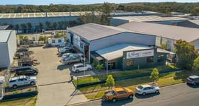 Factory, Warehouse & Industrial commercial property for lease at 2 Kullara Close Beresfield NSW 2322