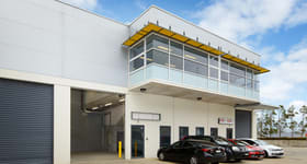 Factory, Warehouse & Industrial commercial property for lease at Unit 7/25 Gibbes Street Chatswood NSW 2067