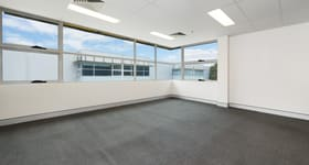 Factory, Warehouse & Industrial commercial property for lease at Unit 16/25 Gibbes Street Chatswood NSW 2067