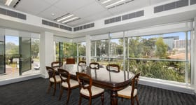 Offices commercial property for lease at Level 1/52-54 Monash Avenue Nedlands WA 6009
