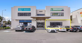 Medical / Consulting commercial property for lease at 4/1151 Wynnum Road Cannon Hill QLD 4170