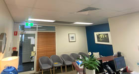 Medical / Consulting commercial property for lease at 9/18 Thynne Road Morningside QLD 4170