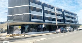 Offices commercial property for sale at 4/68-70 The Horsley Drive Carramar NSW 2163