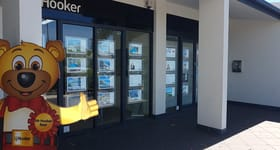 Offices commercial property for lease at 3/19 Birtwill Street Coolum Beach QLD 4573