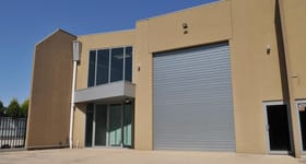 Factory, Warehouse & Industrial commercial property for lease at 2/36 Dairy Drive Coburg North VIC 3058