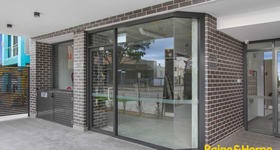 Shop & Retail commercial property for lease at 1/680 Canterbury Road Belmore NSW 2192