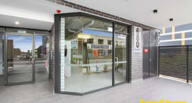 Shop & Retail commercial property for lease at 2/680 Canterbury Road Belmore NSW 2192