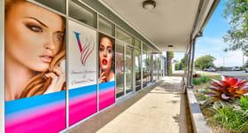 Shop & Retail commercial property for lease at 1E-1F/458 Olsen Avenue Molendinar QLD 4214