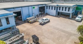 Factory, Warehouse & Industrial commercial property for lease at 5 Kerryl Street Kunda Park QLD 4556