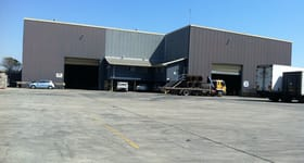Factory, Warehouse & Industrial commercial property for lease at 3/636 Progress Road Wacol QLD 4076