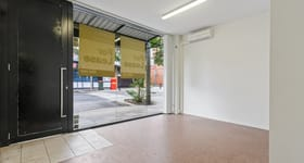 Medical / Consulting commercial property for lease at 93 Edwin Street Croydon NSW 2132