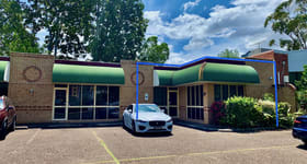Medical / Consulting commercial property for lease at Suite 3/12 Vanessa Boulevard Springwood QLD 4127
