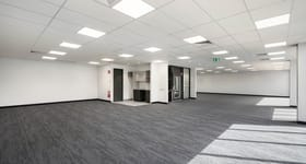 Offices commercial property for lease at 5&6/20-22 Hardner Road Mount Waverley VIC 3149