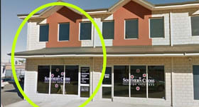 Offices commercial property for sale at 1/19 Davey Street Mandurah WA 6210