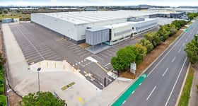 Factory, Warehouse & Industrial commercial property for lease at 5 Viola Place Brisbane Airport QLD 4008