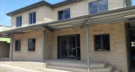 Medical / Consulting commercial property for lease at 8 Rawlins Street Southport QLD 4215