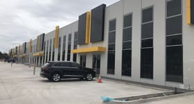 Shop & Retail commercial property for lease at 4/220-238 Maidstone Street Altona VIC 3018
