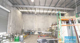 Factory, Warehouse & Industrial commercial property for lease at Brendale QLD 4500