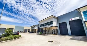 Factory, Warehouse & Industrial commercial property for lease at 6 to 8/50 Parker Court Pinkenba QLD 4008