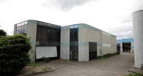 Factory, Warehouse & Industrial commercial property sold at 2/15 Newcastle Road Bayswater VIC 3153