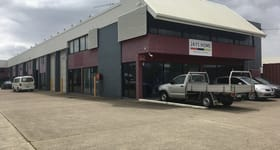 Factory, Warehouse & Industrial commercial property for lease at 1/32 Boyland Avenue Coopers Plains QLD 4108