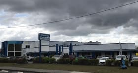 Medical / Consulting commercial property for lease at Shop 6/201 Morayfield Rd Morayfield QLD 4506