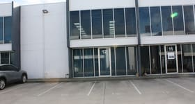 Factory, Warehouse & Industrial commercial property for lease at 12/34 Christensen Street Cheltenham VIC 3192