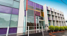 Medical / Consulting commercial property for lease at G  Suite 5/60-64 Railway Road Blackburn VIC 3130