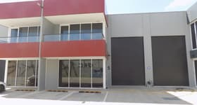 Showrooms / Bulky Goods commercial property for lease at 5/56 Bond Street Mordialloc VIC 3195
